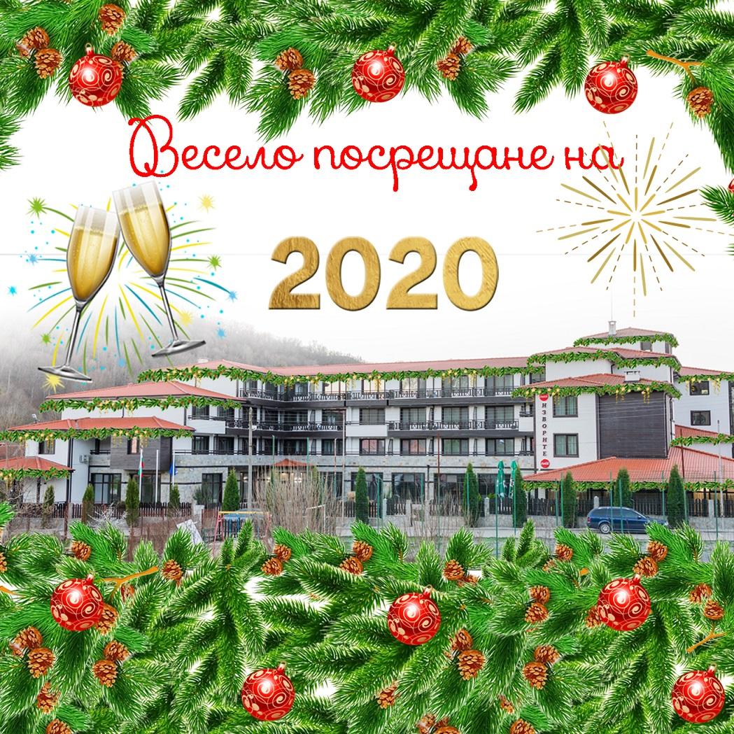 Nova godina 2_1